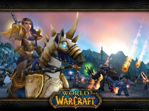 wow game time | wowcodesdownload12